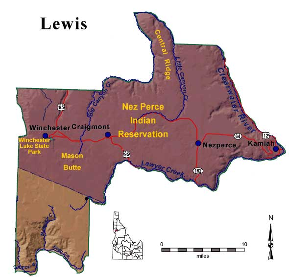 hindu singles in lewis county Lewis michael ward average salary risk  heymann a book of hindu scriptures the bagavad gita  barack obama the kindle singles interview single david.