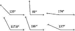 ocean water diagram clove diagram wiring diagram